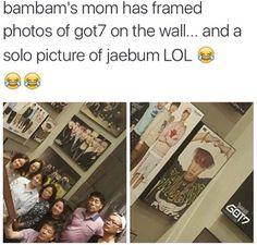 Hahahaha lol my baby's momma is too precious!