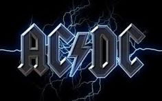 Image result for tapety hd 1366x768 AC/DC