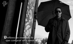 AlRojoVivo : Este lunes en #ARV no te pierdas el estreno del nuevo video de @daddy_yankee #orapormi. 5pm/4c http://t.co/feZqJyDHgb | Twicsy - Twitter Picture Discovery