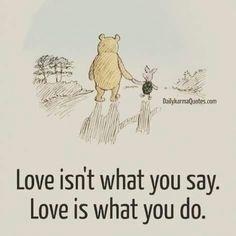 Pooh bear + https://www.pinterest.com/pin/560698222350279290/