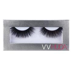 29eb80b2900 Womail 3D Natural Thick False Fake Eyelashes Eye Lashes Makeup Extension  #weddingmakeup Mink Eyelashes,
