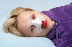 7 Secrets You Need To Know About Recovering From A Nose Job
