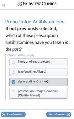 alphagan p drops side effects
