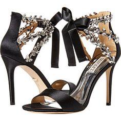 Flats Radient Sam Edelman Size 5.5m Felicity Ballet Flats Black Lovely Luster Women's Shoes