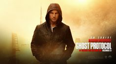 Top 10 Best Movies of Tom Cruise ~ ALL YOU NEED