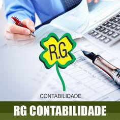 Regularização e serviços contábeis. Rua Marina La Regina, 66 - Centro - Poá SP. Fone/fax: 4638-2078. E-mail: rgcontabilidadepoa@gmail.com
