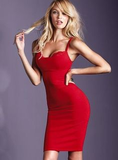 For homecoming maybe?