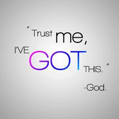Trust the LORD Follow us at http://gplus.to/iBibleverses