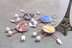 wa 0857 1050 4473 produsen cetak pin murah se - indonesia, menyediakan cetak pin peniti, pin dasi, pin magnet, pin buka botol, gantungan kunci boneka, gantungan kunci buka botol, gantungan kunci cermin, gantungan kunci 2 sisi, tersedia dalam ukuran pin 25 mm, pin 32 mm, pin 44 mm, pin 58 mm, pin 75 mm, pin 90 mm, juga handuk bordir, kipas promosi, jam dinding promosi, kaos sablon manual, celengan kaleng, cetak mug murah, klik www.cetakpinmurah.com untuk keterangan lebih lanjut Jewelry, Jewlery, Jewerly, Schmuck, Jewels, Jewelery, Fine Jewelry, Jewel, Jewelry Accessories