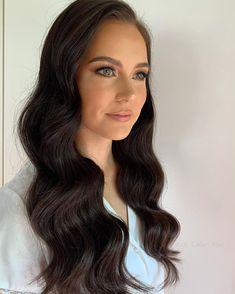 Jody Callan Hair (@jodycallanhair) posted on Instagram • Apr 19, 2021 at 8:17am UTC Wedding Day, Long Hair Styles, Bride, Beauty, Instagram, Pi Day Wedding, Wedding Bride, Bridal, Marriage Anniversary