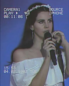 Lana Del Rey Smoking, Lana Del Rey Video, Dance Cakes, Summertime Sadness, Aesthetic Collage, Future Wife, Lip Art, Memoirs, Singers
