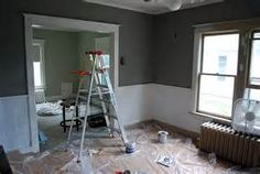 Latest Dining Room Colors - The Best Image Search