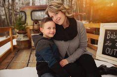 January 2016, Alberta Canada, Timeline Photos, Families, Abs, Couple Photos, Couples, Photography, Couple Shots