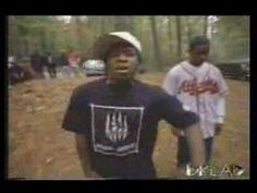 Pretty much all hiphop from the 90s was great. I feel bad for kids growing up today who are only subjected to this shit on the radio today. Remember when hip hop songs used offer mature critiques of  ...