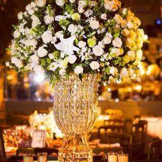 casamento buffet frança sao paulo por rubens decorações veja mais em www.gabrieldefaria.com