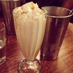 "rowhouse HOME: dining out: ted's bulletin - alcoholic ""adult"" milkshakes!!"