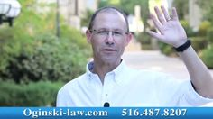 Do You Have to Mitigate Your Damages? NY Medical Malpractice Attorney Ge...