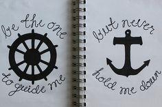 anchor♥ anchor♥ anchor♥
