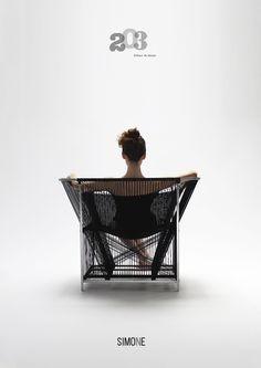 SIMONE Par Agathe Labbé Promo 2017  Assise  #ecolebleue #ecolebleueglobaldesign #designglobal #globaldesign #design #designer #youngdesigner #jeunedesigner  #assise #chair #chaise #siège