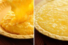 Recipe from Tasty Kitchen for French Coconut Pie Fluff Desserts, Coconut Desserts, Coconut Recipes, Fudge Recipes, Baking Recipes, Delicious Desserts, Pie Dessert, Dessert Recipes, French Coconut Pie