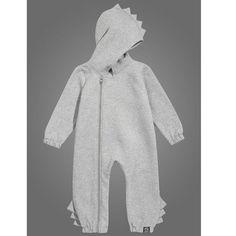 0d34a873977a 366 Best Baby Alexander!! images