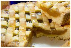#pastafrola #singluten #sinazucar #sugarfree #receta #merenguecreativo Riquísima!! ideal para acompañar mates!