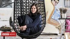 Pregnancy and parenthood as told through paintings  ||  From pregnancy to birth, growing up to growing old, Chantal Joffe captures the stages of life. https://www.bbc.co.uk/news/entertainment-arts-44353961