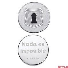 http://www.stylorelojeria.es/viceroy-vmc000400-plaisir-p-1-50-11580/