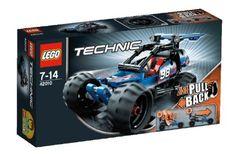 LEGO Technic 42010: Off-Road Racer LEGO https://www.amazon.co.uk/dp/B0094J1MBO/ref=cm_sw_r_pi_dp_x_D-GEybH8WPG29