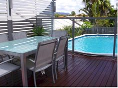 Pool Fencing GOLD COAST AND BRISBANE