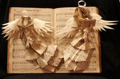 book sculptures | book-sculpture-8