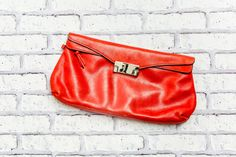 Vintage red clutch purse, pinup accessories and props Red Clutch Purse, Pin Up Photos, Pin Up Outfits, Boudoir Photography, Pinup, Purses, Bags, Accessories, Vintage