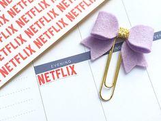 Netflix Stickers, TV Show Planner Stickers, Erin Condren Stickers, Happy Planner…