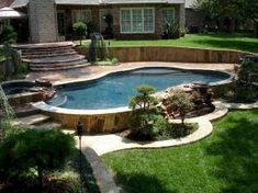 Awesome above ground pool ideas (33)