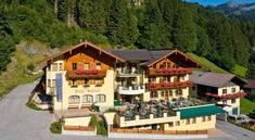 Hotel Kristall - 4 Star #Hotel - $72 - #Hotels #Austria #Grossarl http://www.justigo.com.au/hotels/austria/grossarl/kristall_34972.html