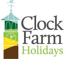 Clock Farm Holidays