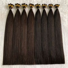 The color of & Hand tiedweft. Fairy Makeup, Mermaid Makeup, Makeup Art, 100 Human Hair Extensions, Tape In Hair Extensions, Hair Length Chart, Crazy Hair Days, High Fashion Makeup, Luxury Hair