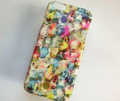 リバティ♥ジュエリー  iPhoneケース スマホケース | EMION-エミオン-