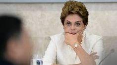 Sâo Paulo – A Andrade Gutiérrez, uma das empreiteiras investigadas na Operação Lava Jato por corrupções envolvendo a Petrobras, diz ter pago ilegalmente dívidas da campanha eleitoral de 2010 da …