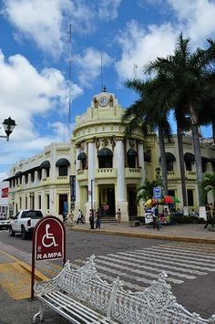 Tapachula, Chiapas, Mexico