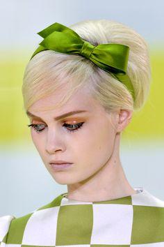 ヘア/【HAIR SNAP... ファッション、ブランド、モードの情報満載「SPUR.JP(シュプールジェーピー)」 HAPPY PLUS(ハピプラ)
