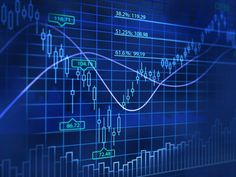 Good, low-risk stock picks with target price zone and stop-loss price. http://onlineroboticstocktrader.com/