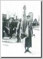Spain - - GC - Assault Guards during the May, 1937 events. Stalinist, The Life, Civilization, Ministry, Dj, Spanish, Events, Outdoor, Safety
