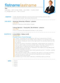 ideas about free cv builder on pinterest   free resume    free cv builder  free resume builder  cv templates