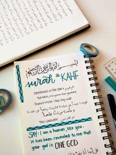 Beautiful Quran Quotes, Islamic Love Quotes, Islamic Inspirational Quotes, Quran Arabic, Islam Quran, Surah Kahf, Laylat Al Qadr, Quran Book, Quran Wallpaper