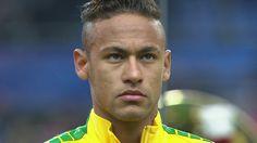 neymar screensavers and backgrounds free JPG 200 kB Neymar Vs, Celebrity Wallpapers, Backgrounds Free, Cool Wallpaper, Soccer, France, Celebrities, Futbol, Celebs
