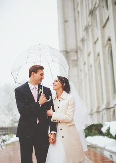 Blue Eyed Breeze: A Glimpse of the Best Day Ever