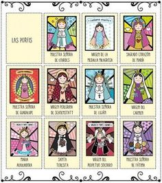 llaveros-cuidame-porfis-antu-souvenirs- | GOD | Pinterest