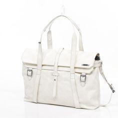 Handbags, Fern, Shoulder Bags, Decoration, Accessories, Wish List, Friday, Decor, Totes
