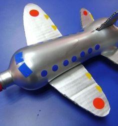 juguetesreciclados5